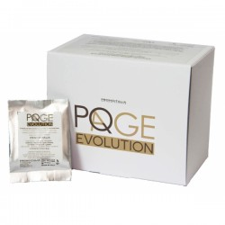 PQAGE Evolution 3ml - Peeling Liftingujący