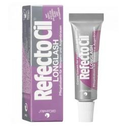 RefectoCil Long Lash Balm - Odżywka do brwi i rzęs 5 ml