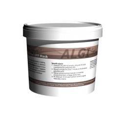 Algi Chamot Expresso Peel off Mask 1000g