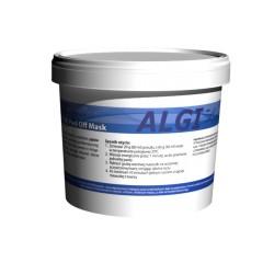 Algi Chamot Anti-Acne Peel Off Mask Ash Cryobud 1000g