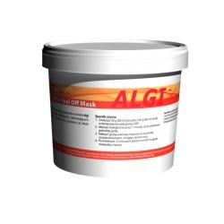 ALGI Chamot -CLASSIC Peel OFF Mask Base- ALGA BAZOWA 250g