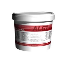 Algi Chamot RED WINE Peel Off Mask 500g