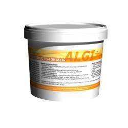 Algi Chamot Oriental Energizing Peel off Mask 1000g