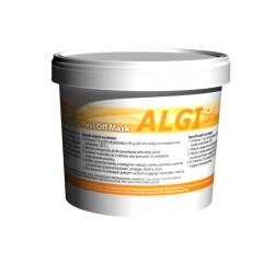 Algi Chamot GOLDEN PEARLS Peel Off Mask 1000g