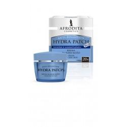 Afrodita - Hydra Patch - krem 24h dla skóry suchej 50ml