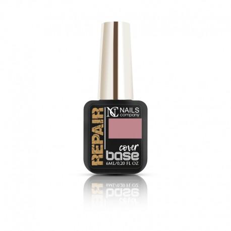 Nails Company - Repair Base Cover 6 ml
