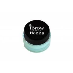 Browhenna - Korektor Brow Henna do konturowania brwi