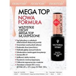 Victoria Vynn - Mega Top Nowa Formuła