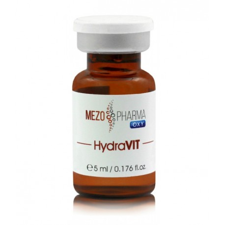 Mezopharma OXY HydraVIT 5 ml
