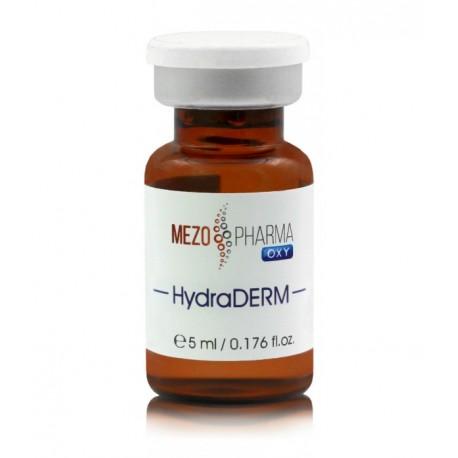 Mezopharma OXY HydraDERM 5ml