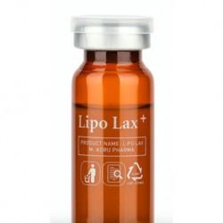 LipoLax+ 10ml