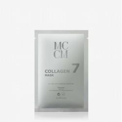 MCCM Maska Colagen