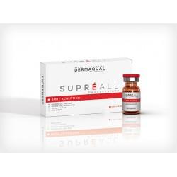 Dermaqual - SUPRÉALL