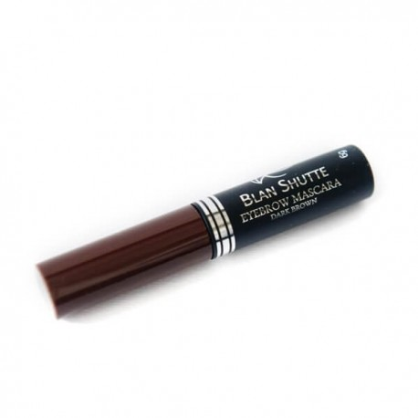 Noblelashes Mascara do brwi Blan Shutte 6g