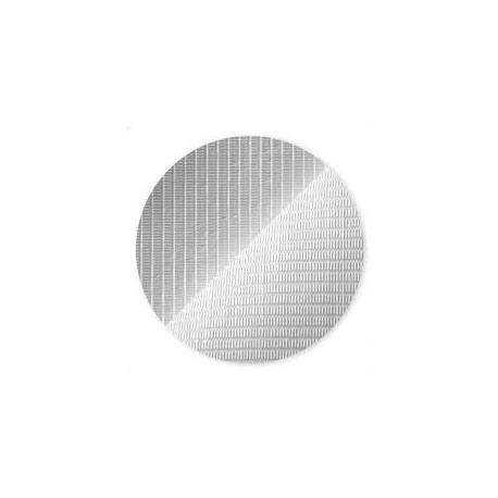 Serweta medyczna - 33x45cm BIAŁA ( 50szt)