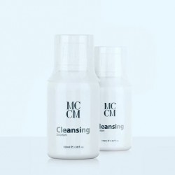 Mesosystem, Cleasing Solution 100 ml