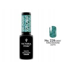 Victoria Vynn - Carat Topaz Diamond No. 228