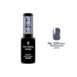 Victoria Vynn - Carat Opal Diamond No. 229