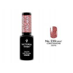 Victoria Vynn - Carat Coral Diamond No. 230