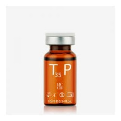 Mesosystem T35P 10ml