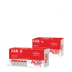 Farmona ACID TECH FAR-x