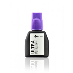 Secret Lashes Klej Bonding 5ml