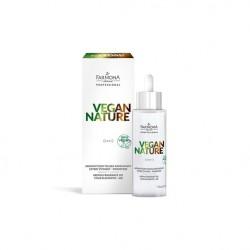 Farmona Vegan Nature aromatyczny olejek zapachowy cztery żywioły POWIETRZE