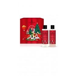 Afrodita - Christmas