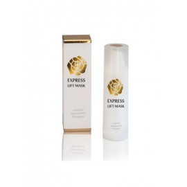 Leim EXPRESS LIFT 30 ML