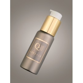 Leim Q 10 RETINOL DEFENCE REPAIR SERUM 50ML