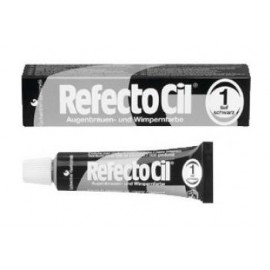Refectcil Henna czarna 15 ml