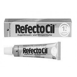 Refecocil Henna grafit 15 ml