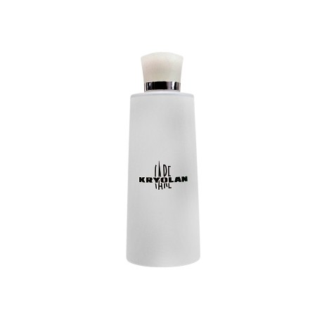 Kryolan Care Silk Body Lotion 250 ml.