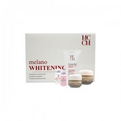 Mesosystem, Melano Whitening Pack