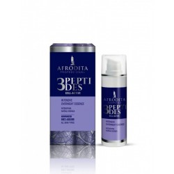 Afrodita, 3 Peptides - Esencja 30 ml