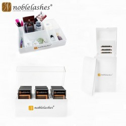Noblelashes, Lash Box Mega Set