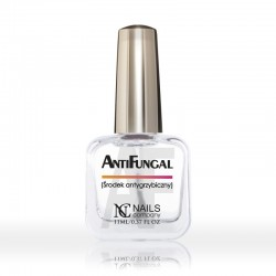 Nails Company ANTIFUNGAL 15ml