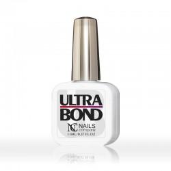 Nails Company ULTRA BOND