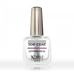 Nails Company TOP COAT 15 ml