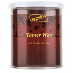 Depileve, wosk miękki - Palma daktylowa 750 g