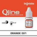 Bioevolution Qline