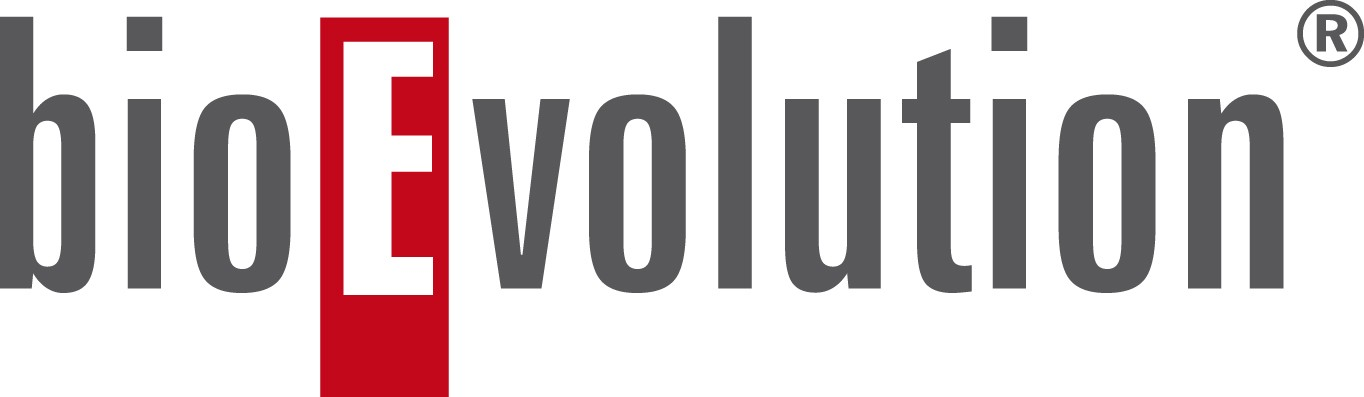 Bioevolution