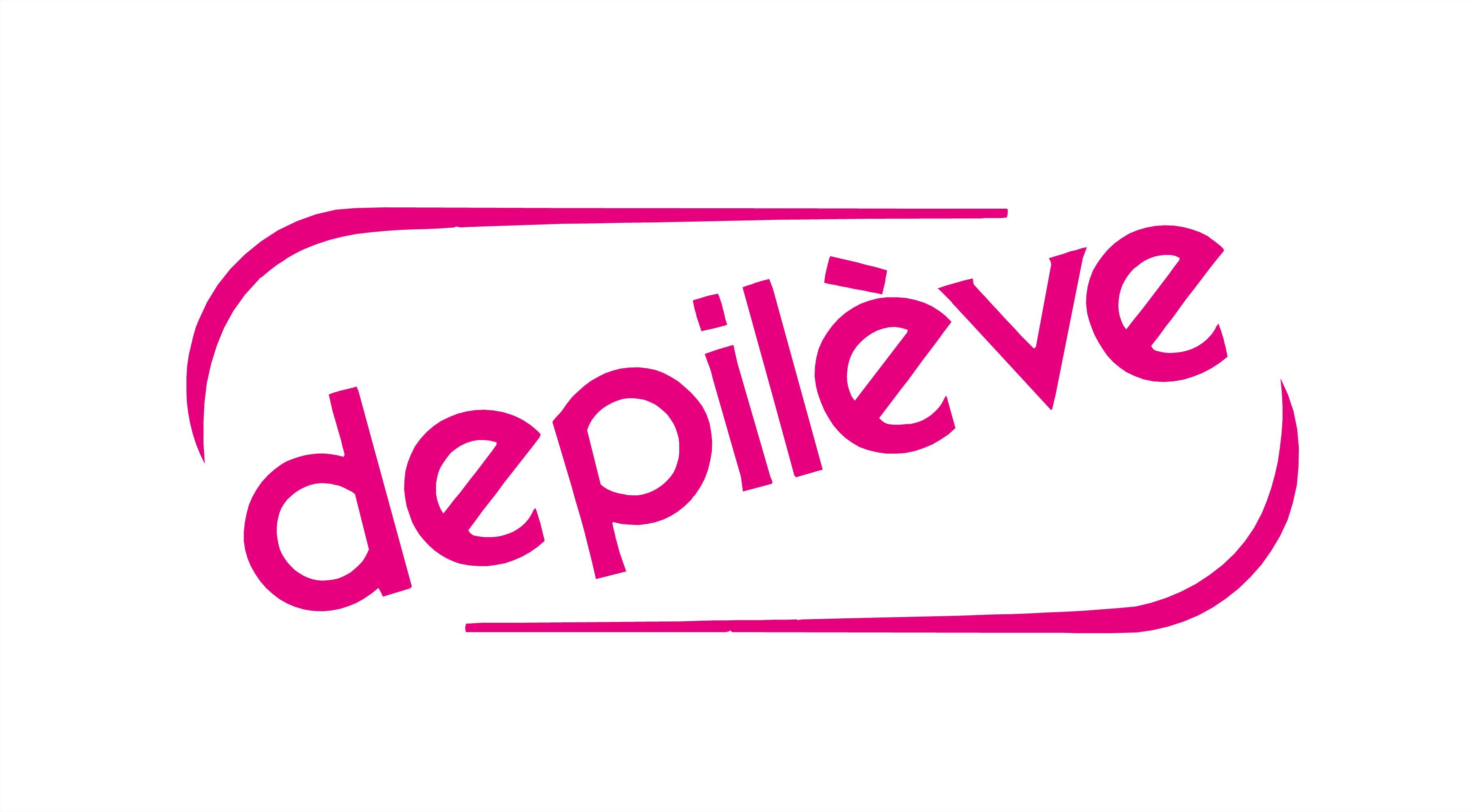 Depileve