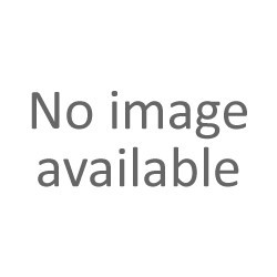 Neauvia - ORGANIC HYDRO DELUXE 2 x 2, 5 ml