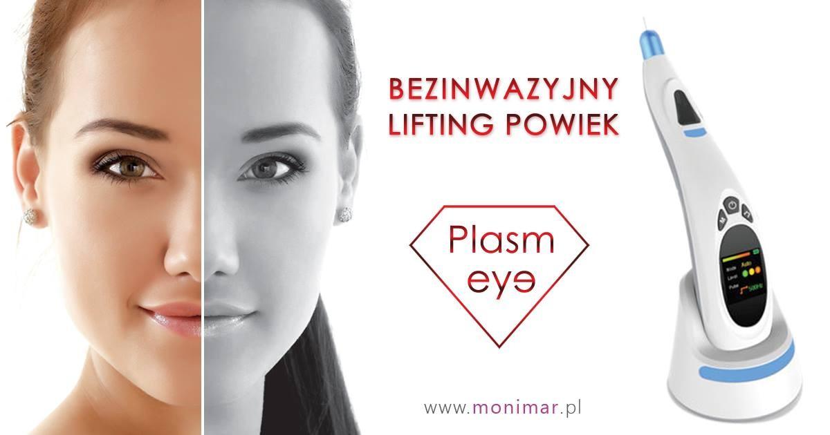 EyePlasm
