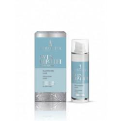 Afrodita - WIN UP-LIFT Rewitalizujący eliksir 30 ml