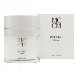 Mesosystem - VLIFTING CREAM 30 ml