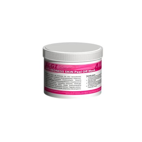 Algi chamot ANTI-REDNESS SKIN Peel Off Mask Esculoside 500g