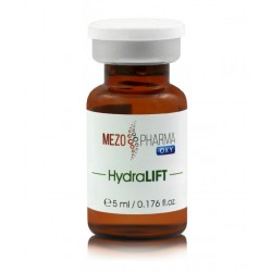 Mezopharma OXY HydraLIFT 5ml