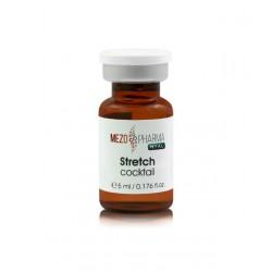 Mezopharma HYAL Stretch Cocktail 5 ml